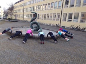 bootcamp-training-muenchen1